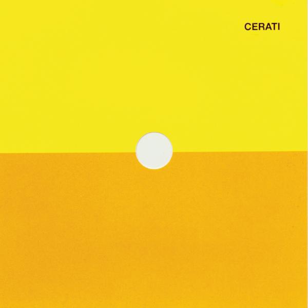 Gustavo Cerati – Amor Amarillo (iTunes Plus AAC M4A) (Album)