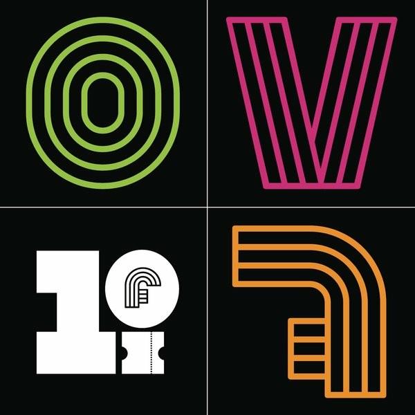 OV7 - Primera Fila (iTunes Plus AAC M4A) (Album)